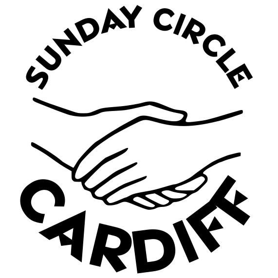 www.sundaycircle.org.uk